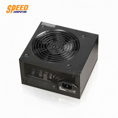 SUPER FLOWER POWER SUPPLY MEGA 700W