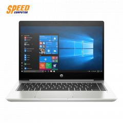 HP PROBOOK 440 G6 I5-8265U NOTEBOOK 14/SILVER