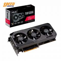 ASUS VGA CARD TUF 3 RX5700 O8G GAMING 8GB GDDR6