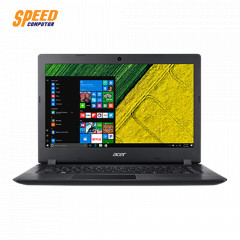 ACER A315-41-R2L1 NOTEBOOK 3 2200U/4GB DDR4/1TB/AMD Radeon Vega 3/15.6 inch HD/Windows 10/BLACK