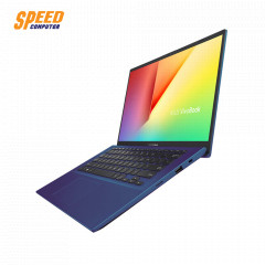 ASUS X412DA-EK338T NOTEBOOK AMD R7-3700U 8GB/SSD 512/W10/2YEAR/BLUE