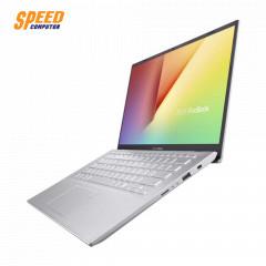 ASUS X412DA-EK333T NOTEBOOK AMD R5-3500U 8GB SSD512 W10 SILVER 2YEAR