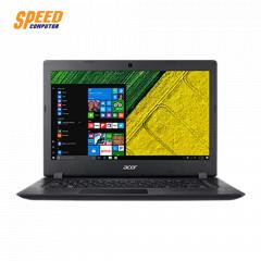 ACER A315-41-R3EU NOTEBOOK AMD RYZEN 3-3200U/RAM 4GB DDR4/HDD 1TB/UMA/15.6 HD/WINDOWS10/BLACK