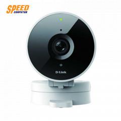 D-LINK DCS-8010LH CAMERA WIFI HD