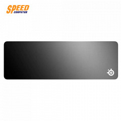 STEELSERIES MOUSE PAD QCK EDGE XL 900 mm x 300 mm x 2 mm