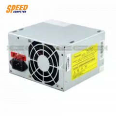 NEOLUTION POWER SUPPLY ATX500W
