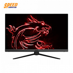 MSI MONITOR OPTIX MAG272 27INCH 1920X1080 1MS VA FLAT FREE SYNC DPPORT HDMI USB TYPE C 3 YEAR ON SITE