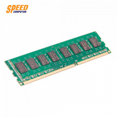BLACKBERRY RAM PC 4GB DDR3 BUS1333