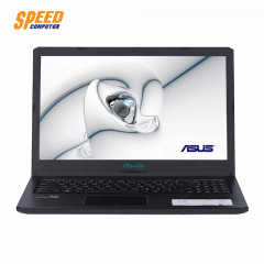 ASUS A570ZD-DM133T NOTEBOOK AMD RYZEN 5-2500U GEFORCE GTX1050 4 GB GDDR5 15.6 INCH 1920 X 1080 RAM 8GB DDR4 HDD 1TB