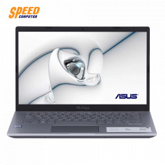 ASUS X409FA-BV016T NOTEBOOK I3-8145U/RAM 4GB (ON BOARD)/HDD 1 TB/Intel UHD Graphics 620/14.0 HD/WINDOWS10/SILVER