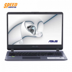 ASUS-X507UF-BR084T NOTEBOOK I5-8250U/4GB/1TB/GREY