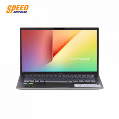 ASUS S431FL-AM041T NOTEBOOK I7-8565U/8 GB/1 TB M.2/14 FHD IPS/MX250 2 GB GDDR5/WINDOWS 10/MOSS GREEN