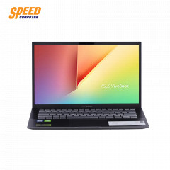 ASUS S431FL-AM042T NOTEBOOK I7-8565U/8 GB/1 TB M.2/14 FHD IPS/MX250 2 GB GDDR5/WINDOWS 10/GUN METAL GREY