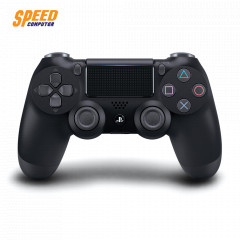 SONY JOYSTICK PS4 BLACK WR
