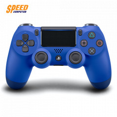 SONY JOYSTICK PS4 BLUE WR
