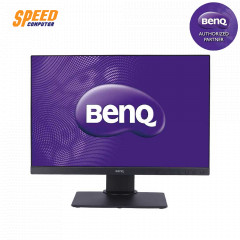 BENQ SW240 Monitor IPS LED backlight with 24.1 inch 1920x1200 Resolution 250 1000:1 5 ms (GtG) 60Hz