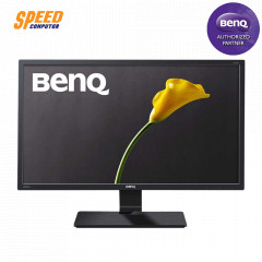 BENQ GC2870H  MONITOR 28 Inc/ LED 1920X1080/.300CD/M2  /D-SUB/HDMI x 2/AUDIO OUT