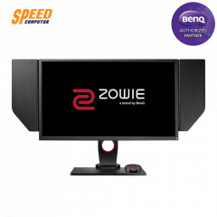 BENQ XL2540 MONITOR  25LED 240Hz 1920 x 1080 /1MS/350CD/12M:1/DVI,HDMI
