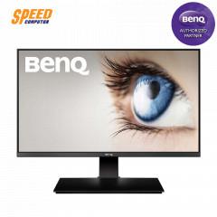 BENQ EW2440ZH MONITOR  LED 24INCH 1920X1080/4MS/D-SUB/HDMI1.4X2