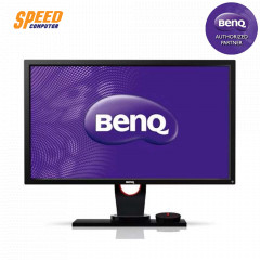 BENQ XL2430T MONITOR  LED 24INCH 144Hz 1920 x 1080/1MS/350CD/D-SUB/DVI-DL/HDMI1.4 x 2/DP1.2/USB3.0 x 2