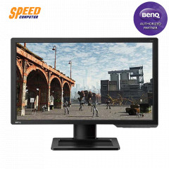 BENQ XL2411Z MONITOR  24 LED 144Hz 1920 x 1080 /1MS/350CD/12M:1/DVI,HDMI