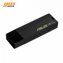 ASUS USB-N13 ADAPTER WIRELESS-N300