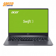ACER SF314-57G-77WL NOTEBOOK i7-1065G7/RAM 8GB/HDD 512 GB SSD PCIe/MX250 2 GB/14 FHD IPS/WINDOWS10/OFFICE HOME&STUDENT/GRAY