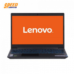 LENOVO L340-15IRH 81LK00MLTA NOTEBOOK I5-9300H/RAM 8 GB/SSD 512 GB PCIe/GTX1050 3 GB/15.6 FHD IPS/WINDOWS10/BLACK
