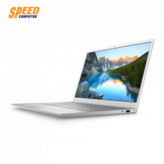 DELL W566051007THW10-5391-SL NOTEBOOK i7-10510U/RAM 8 GB/HDD 512 GB PCIe NVMe M.2 SSD/13.3 FHD/MX250 2 GB/WINDOWS10/SILVER