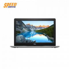 DELL W566055149THW10-3593-SL NOTEBOOK i7-1065G7/RAM 8 GB/HDD 256 GB PCIe NVMe M.2 SSD/15.6 FHD/MX230 2 GB/WINDOWS10/SILVER