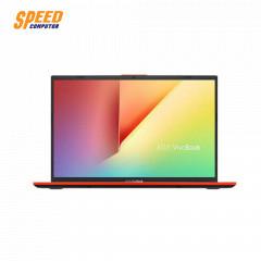 ASUS X412DA-EK342T NOTEBOOK AMD R5-3500U/RAM 4GB/HDD 1TB/Integrated Graphics/14.0 FHD/WINDOWS 10/CORAL CRUSH