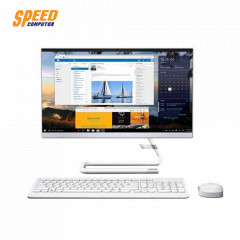 LENOVO A340-22ICB F0E900C3TA AIO I5-9400T/8GB/HDD 1TB/RADEON 530 2 GB/21.5 FHD/WINDOWS 10/OFFICE HOME & STUDENT2019