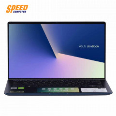 ASUS UX434FLC-A6210T NOTEBOOK i5-10210U/RAM 8GB(ON BOARD)/512 GB SSD PCIe/MX250 2GB/14 FHD/SCREENPAD 2.0/WINDOWS 10/ROYAL BLUE