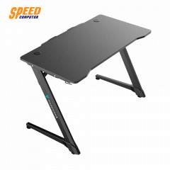 Thunder X3 gaming desk ED3
