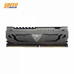PATRIOT VIPER STEEL DDR4 8 GB BUS 3000   ( 8X1 )