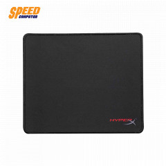HYPERX GAMING MOUSE PAD FURY S SIZE LARGE