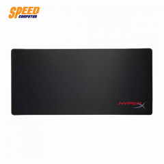 HYPERX GAMING MOUSE PAD FURY S SIZE EXTRA LARGE
