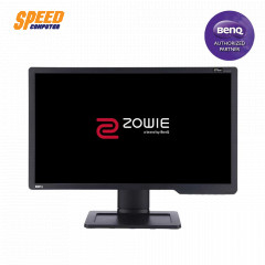 BENQ XL2411P MONITOR GAMING 24 1920 x 1080,144Hz,1000:1,1ms (GtG), 350 cd/m?,DVI/HDMI/DP