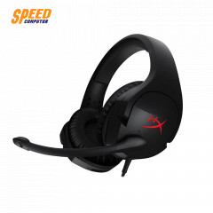 HYPERX GAMING HEADSET CLOUD STINGER STEREO JACK 3.5 MM.
