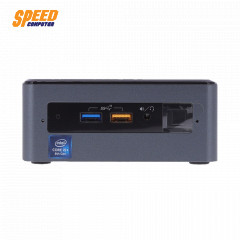 INTEL BOXNUC8I5BEHFA1 MINI PC FULL SET I5-8259U RAM 4GB DDR4 16GB INTEL OPTANE MEMORY+ 1TB HDD WIN10 HOME