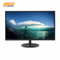 LENOVO MONITOR D32Q-20 31.5 IPS 2K 75Hz Brightness : 250 cd/m? Contrast : 1000 : 1 Response Time : 4 ms HDMI1 ( 1.4 ) Port(s) DisplayPort1 ( 1.2 ) Port(s)