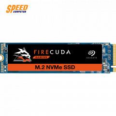 SEAGATE SSD FIRECUDA 510 1TB M.2 PCIE GEN3x4 NVME