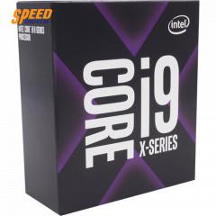 INTEL CPU I9-10940X,19.25MB CACHE,LGA2066
