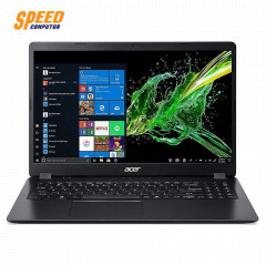 ACER A315-42-R5BK NOTEBOOK Ryzen 5 3500U/RAM 8 GB/HDD 1TB/RX Vega 8/15.6 FHD/WINDOWS 10/BLACK