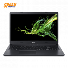 ACER A315-55G-3830 NOTEBOOK i3-10110U/RAM 4GB/HDD 1TB/GeForce MX230 2GB/15.6 HD/WINDOWS10/Black