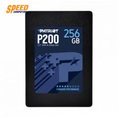 P200 256GB SATA III - up to 530MB R & 460MB W - 90K IPOs Read & 80K IOPs Write - SMI 2258XT