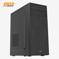 AEROCOOL CASE CS-1103 S BLACK VL