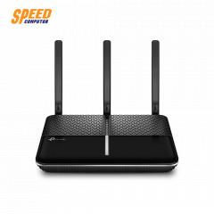 TPLINK-ARCHER C2300 Wireless Gigabit Router