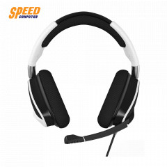 CORSAIR HEADSET VOID RGB ELITE WRIELESS WHITE