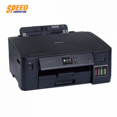 BROTHER HL-T4000DW PRINTER INK JET A3 TANK